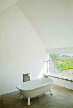 Een idyllisch zomerhuisje in Zweden   | roomed.nl