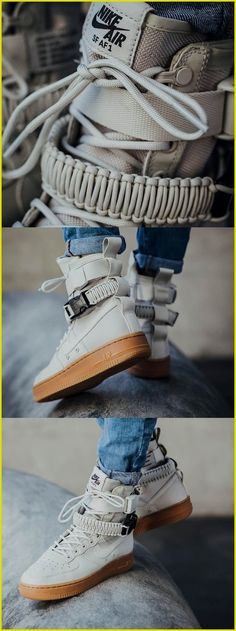 Types Of Men s Sneakers. Do you need more information on sneakers  Then  click through f3b75bee1
