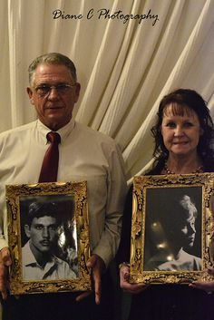 50th wedding anniversary 3 | Diane Colquhoun