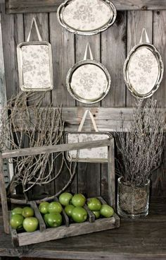 Country Dollar Store Crafts   54 Dollar Store Crafts For The Homestead