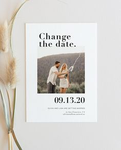 All the answers to the FAQs we're getting about wedding planning during Postponing your wedding and more helpful tips. Planning A Small Wedding, Wedding Planning Timeline, Unique Invitations, Wedding Invitations, Wedding Vendors, Our Wedding, Wedding Tips, Wedding Photos, Rosewood Wedding