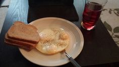 Eggs, closed lid.