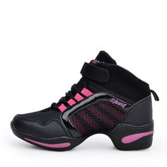 http://ccrrents.com/13-spring-and-summer-dance-shoes-soft-bottom-shoes-breathable-square-dance-fitness-shoes-dancing-shoes-elevator-shoes-p-6252.html