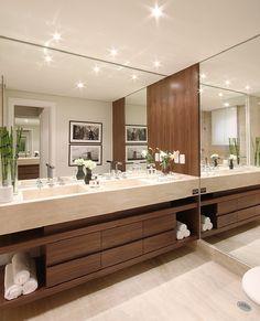 Creative And Inexpensive Useful Ideas: Minimalist Home White Wall Art minimalist interior loft apartments.Bohemian Minimalist Home Rugs minimalist home bathroom woods.Minimalist Home Tips Interiors. Bad Inspiration, Bathroom Inspiration, Bathroom Ideas, Bathroom Stall, Bath Ideas, Bathroom Designs, Bathroom Renovations, Minimalist Interior, Minimalist Decor