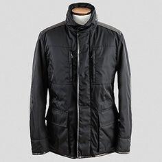 (プラダ) PRADA Men's Padding Jacket メンズ アウター パディング UGY266I18... https://www.amazon.co.jp/dp/B01HZJVY9E/ref=cm_sw_r_pi_dp_HVhFxbQSFERS7