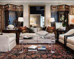 Atlanta-decorative-arts-center-adac-portfolio