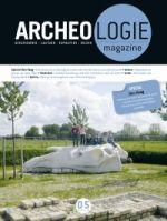 Archeologie Online
