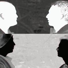 Stills from Midnight Chris Martin Coldplay, Phil Harvey, Jonny Buckland, British Rock, Britpop, Pop Rocks, Great Bands, Rock Bands, Viva La Vida