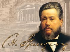 """""""You say, 'If I had a little more, I should be very satisfied.' You make a mistake. If you are not content with what you have, you would not be satisfied if it were doubled.""""   [Charles Haddon Spurgeon]"""