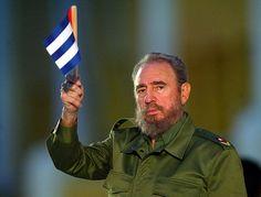 Prohíben en Cuba usar el nombre de Fidel Castro en espacios públicos - http://www.notimundo.com.mx/mundo/prohiben-cuba-usar-nombre-fidel-castro/