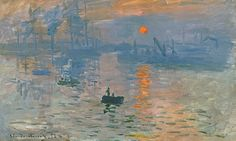 The man who made Monet: how impressionism was saved from obscurity