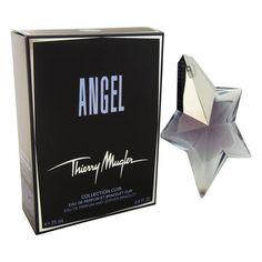 Angel by Thierry Mugler Women's 2-piece Gift Set