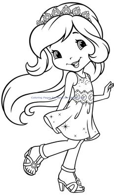 Kid coloring pages are available in thousands of choices. You can find their favorite cartoon characters in black and white so then they can color the pictures like what they desire. These coloring pages will give your children great time but without neglecting the way to increase their creativity.