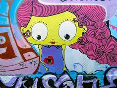 Free Image on Pixabay - Graffiti, Broken Heart, Love, She Healing A Broken Heart, Heart Broken, Get Her Back, Neck And Back Pain, In A Heartbeat, Food Hacks, Natural Health, Tweety, Graffiti