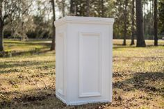 Three White Bars with White Pedestals Combine to make this complete large bar configuration Bar - 7 ft x ft x ft; Pedestal - 2 ft x 2 ft x ft White Bar, White Wood, Pedestal, Tall Cabinet Storage, Home Decor, Decoration Home, White Washed Wood, Room Decor, Home Interior Design