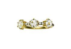 Jemma Wynne_3 Diamond Ring.jpg