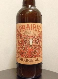 14 craft beers you need to try | Fox News Great Beer, great labels www.ilslabels.com