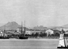 Πειραας 1869