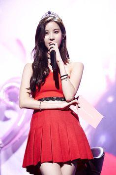 Seohyun  - Birthday Party 2016
