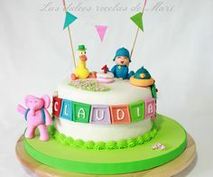 Baby Deco, Candy Store, Picnic, Cupcakes, Cookies, Desserts, Food, Irene, Birthday Cakes