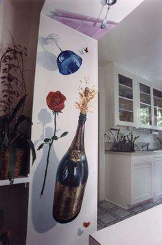 From the fabulous Buon Fresco website