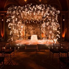 Konstantinos floral design&decor group#plazahotelweddings #jewishweddings #canopies #chuppas #weddingdecor #whiteweddingflorals #theknot #graceormonde #pintrest #weddingstyles #weddingdesigns #weddingflorals