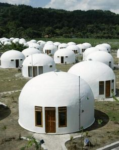 1000 images about dome house on pinterest dome homes