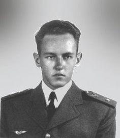 Medalhas de Guerra: Cruz de Bravura - FAB - Segunda Guerra Mundial
