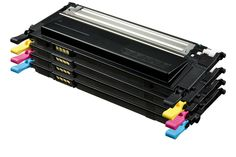 Buy Compatible Samsung CLT-409 Toner Cartridge 4PK - BCMY at Houseofinks.com. We offer to save 30-70% on Ink and Toner Cartridges. 100% Satisfaction Guarantee.