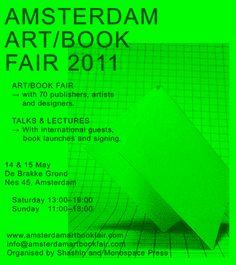 amsterdam_art_book_fair_2011_eflyer_500x562px.gif (500×562)