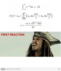 this is how i look when i see my 7th grader's math...aww who am i kidding, my 4th grader's too!! LOL!!