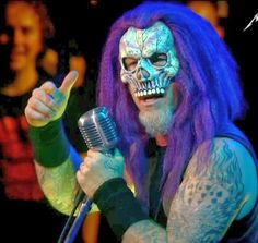 Metallica - James Hetfield Hard Rock, Heavy Metal, Metallica Black Album, Jason Newsted, All Ride, Robert Trujillo, Master Of Puppets, Ride The Lightning, Dave Mustaine