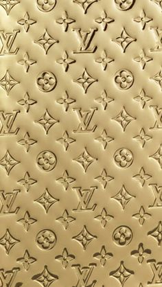 Gucci Wallpaper Iphone, Louis Vuitton Iphone Wallpaper, Homescreen Wallpaper, Iphone Background Wallpaper, Aesthetic Iphone Wallpaper, Lock Screen Wallpaper, Cool Wallpaper, Aesthetic Wallpapers, Luxury Wallpaper