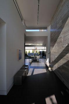 Davidson Residence by McClean Design 17