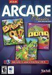 Atari Arcade Classics – Mac