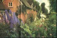english gardens - Google Search