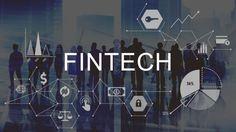 #Bitcoin PwC: 77% мировых поставщиков финансовых услуг внедрят блокчейн к 2020 году #bitcoin #btc