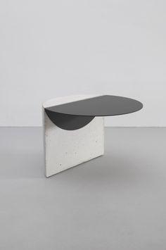 Colouring Table: Concrete - OS ∆ OOS