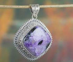 Big Drop Recovery Stone Shawl Pendant Scarves Gemstone Scarf Gothic Body Jewelry