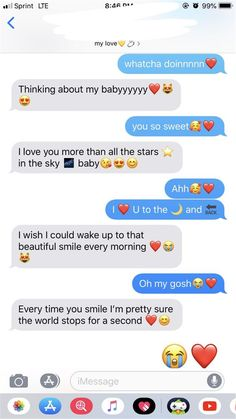 Cute relationships, cute couples texts, cute couples goals, boyfriend t Boyfriend Goals Relationships, Cute Relationship Texts, Relationship Goals Pictures, Couple Relationship, Perfect Relationship, Couple Wallpaper Relationships, Couple Goals Texts, Couple Goals Tumblr, Cute Couple Quotes