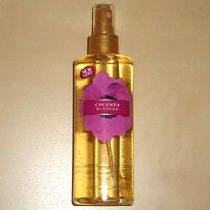 Bath & Body Health & Beauty Bath & Body Works Shimmer Mist Splash 3.4oz Luxuries U Choose Mist X1
