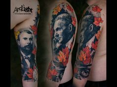artist: Mason Williams   -  ArcLight  -  Cincinnati    www.mason-tattoo.tumblr.comsubmitted by http://mason-tattoo.tumblr.com