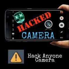 Life Hacks Phone, Life Hacks Computer, Android Phone Hacks, Cell Phone Hacks, Smartphone Hacks, Android Camera, Computer Projects, Iphone Hacks, Android Technology
