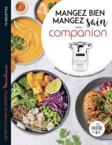 Buy Mangez sain, mangez bien avec Companion by Delphine Amar-Constantini, Séverine Augé and Read this Book on Kobo's Free Apps. Discover Kobo's Vast Collection of Ebooks and Audiobooks Today - Over 4 Million Titles! Delphine, Amazon Fr, Free Apps, Audiobooks, Ebooks, Food, Collection, Products, Essen