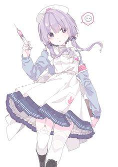 She isnt legal. Anime Chibi, Lolis Anime, Fan Art Anime, Anime Artwork, Anime Art Girl, Manga Art, Anime Girls, Loli Kawaii, Kawaii Anime Girl
