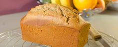 recette-pain-epices-sans-gluten-titre
