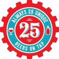 Strangeways Brewing | Exquisitely Peculiar Craft Beer | Richmond, VA @StrangewaysRVA