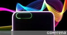 Huawei P20 teaser shows the triple camera will be horizontally positioned  Its nice to see that Huawei isnt resting on its Leica laurels  it will push through the now common dual camera setup and go up to three cameras. And dont you forget it Huaweis entire marketing campaign for the P20 phones is centered on that.  Heres the latest video:  A match made in heaven. Putting professional photography within your grasp. #SeeMooore #HuaweiP20 pic.twitter.com/jSlCwuXhim   Huawei Mobile…