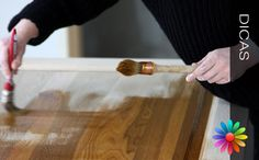 A madeira teve desde sempre um papel muito importante nas nossas vidas, que seja no interior ou no exterior das nossas casas. A sua força, beleza e adaptabilidade torna-a o material ideal para todos o
