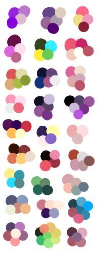 http://lifeerror.deviantart.com/art/Random-Color-Palettes-293529240